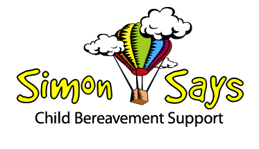 simon-says-logo-april2014C